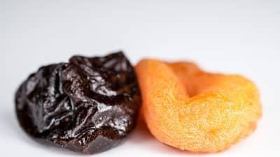 Comment lutter contre le carpocapse des prunes ?